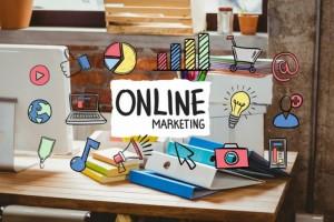 Pentingkah Memiliki Sertifikat Digital Marketing? Cari Jawabannya Disini! | TopKarir.com