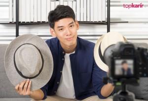Apa itu Content Creator dan Tips Sukses di Bidangnya | TopKarir.com