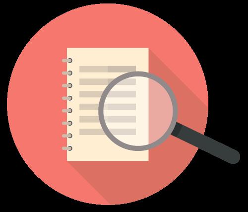 4 jenis Pekerjaan Bagi Pecinta Marketing | TopKarir.com