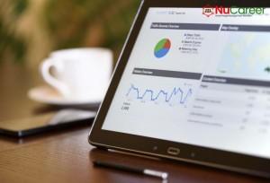 Apa Itu Marketing Plan dan Bagaimana Cara Membuatnya?   TopKarir.com