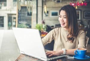 5 Cara Mudah Mendapatkan Proyek Kerja Freelance Buat Pemula | TopKarir.com