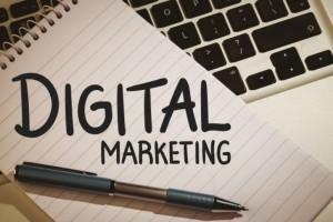 Terapkan 5 Soft Skills ini Agar Kamu Sukses di Dunia Digital Marketing | TopKarir.com