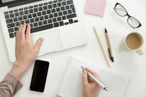 Jangan Remehkan Pekerjaan Ini, Pekerjaan Ini Memiliki Peranan Penting di Perusahaan | TopKarir.com
