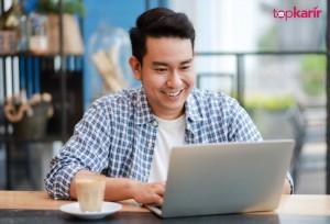 Rekomendasi Pelatihan Online buat Bekal Karir di Era Digital | TopKarir.com