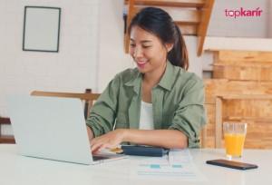 Lengkapi Skill Kerja Kamu dengan Rekomendasi Pelatihan TopEdu Minggu Ini | TopKarir.com