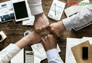 Hanya 5 Cara Meningkatkan Brand Awareness Untuk Bisnis Pemula | TopKarir.com
