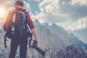 Keuntungan Menjadikan Hobi Fotografi Kamu Sebagai Karir | TopKarir.com