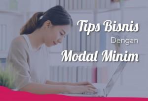 Tips Bisnis Dengan Modal Minim | TopKarir.com