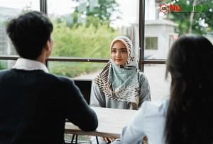 Ini 12 Pertanyaan Interview Kerja yang Tidak Boleh Salah Jawab | TopKarir.com