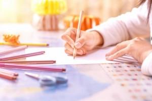 Profesi Content Writer Bisa Buat Kamu Jatuh Cinta | TopKarir.com