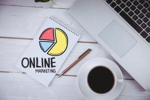 3 Prediksi Masa Depan Digital Marketing yang Harus Kamu Ketahui | TopKarir.com