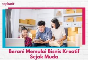 articlethumb