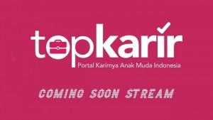 Launching JabarJawara.id | TopKarir.com