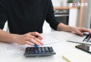 Kuasai 7 Keahlian Profesi Akuntansi Ini agar Sukses Berkarier | TopKarir.com