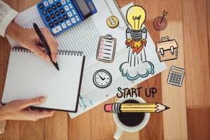 Kamu Kerja di Start-Up? Yuk Cari Tau Pekerjaan Dengan Gaji Tertinggi! | TopKarir.com