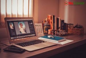 6 Tips Merancang Ruangan Kerja Yang Nyaman Di Rumah | TopKarir.com