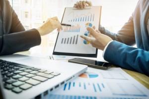 4 Alasan Kuat Kamu Harus Coba Berkarir di Dunia Marketing | TopKarir.com