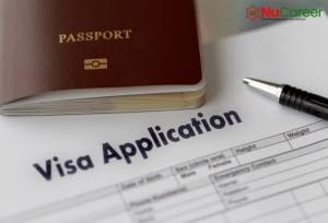 Ini Contoh Surat Keterangan Kerja untuk Visa yang Benar | TopKarir.com