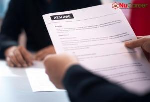 Bagaimana Cara Membuat Resume Kerja? Ini 10 Tipsnya | TopKarir.com