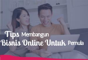 Tips Mudah Membangun Bisnis Online untuk Pemula | TopKarir.com