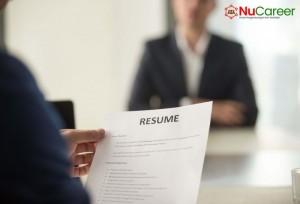 Contoh Surat Lamaran Kerja Umum yang Bisa Menarik Perhatian HRD | TopKarir.com