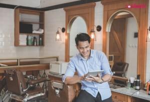 Mengenal Pivot, Strategi Andalan Supaya Bisnis Terus Berkembang   TopKarir.com