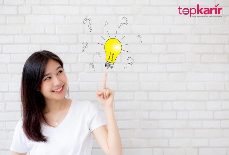 Bagaimana Cara Memulai Bisnis Tanpa Modal? Ini Tipsnya