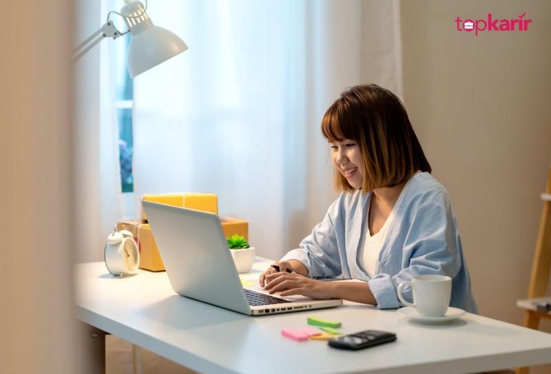 Rekomendasi Pelatihan Bahasa Asing dan Desain di TopEdu