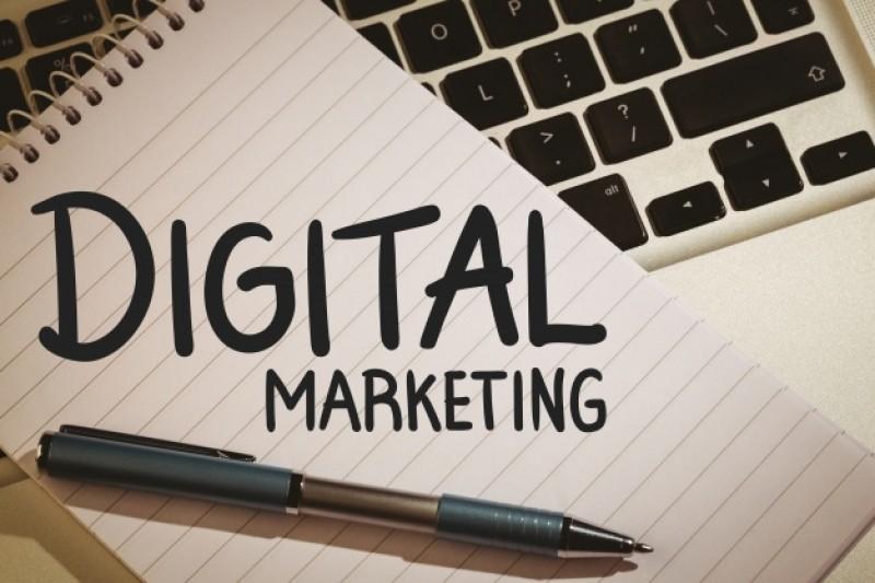 Terapkan 5 Soft Skills ini Agar Kamu Sukses di Dunia Digital Marketing
