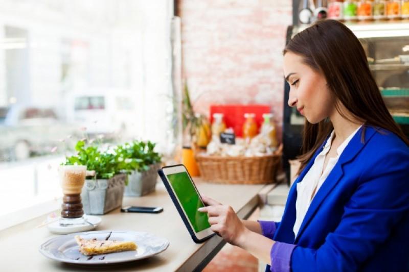 Alasan Digital Marketing Menjadi Profesi yang Menggiurkan Untuk Perempuan