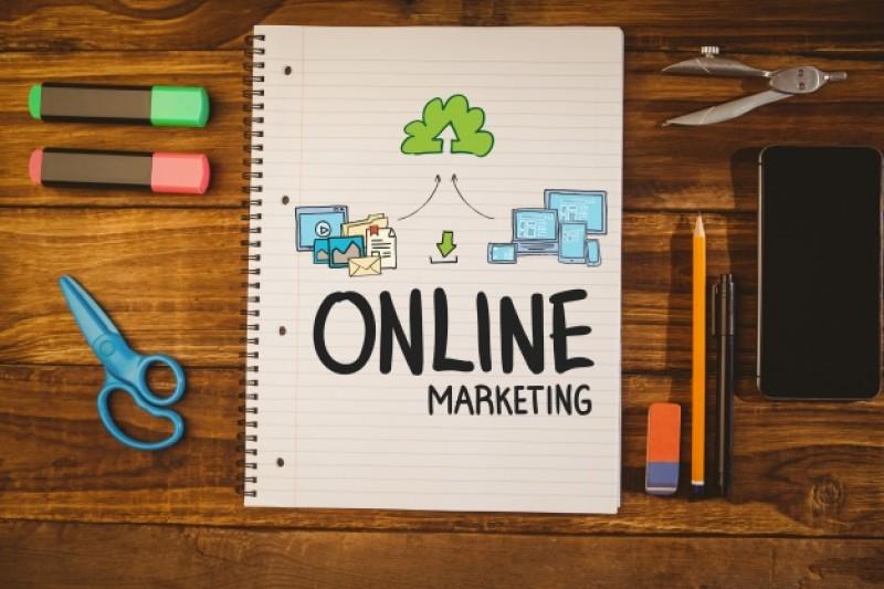 Ingin menjadi Digital Marketing Guru? 3 Hal Ini Perlu Dilakukan!