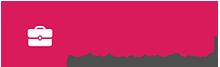 top karir logo