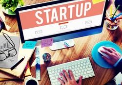 Lowongan Kerja di Perusahaan Startup Berbasis Teknologi