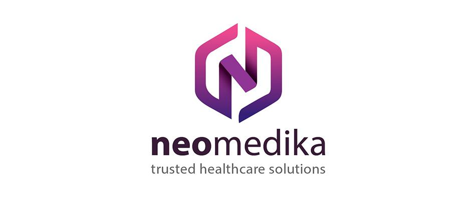 Lowongan Kerja PT. NEOMEDIKA ELEKTRA OPTIMA | TopKarir.com