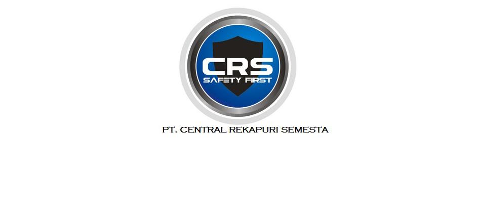 Lowongan Kerja PT. CENTRAL REKAPURI SEMESTA   TopKarir.com