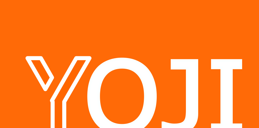 Lowongan Kerja PT. YOJI TECHNOLOGY INDONESIA | TopKarir.com