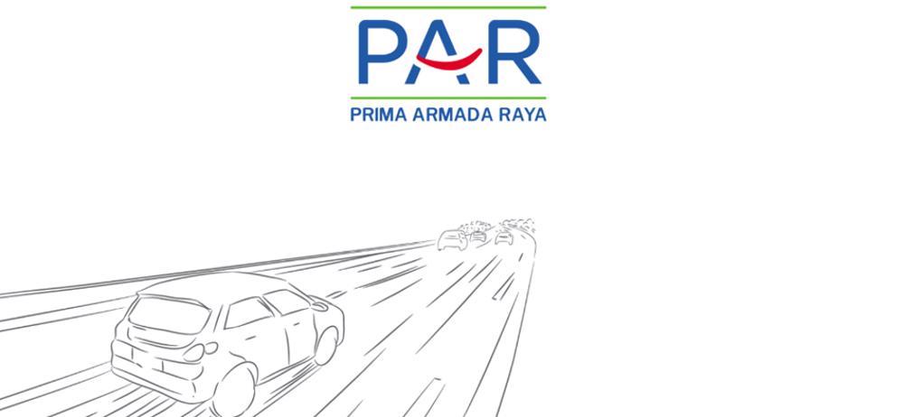 Lowongan Kerja PT. PRIMA ARMADA RAYA   TopKarir.com