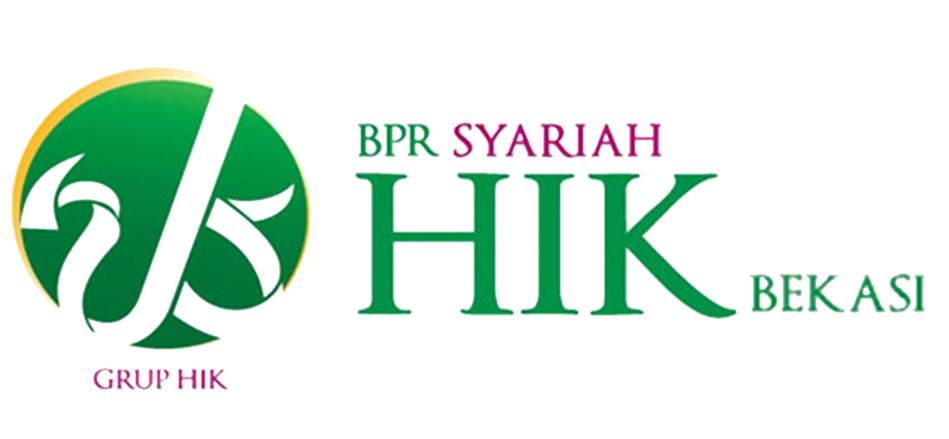 Lowongan Kerja PT. BPRS HARTA INSAN KARIMAH BEKASI | TopKarir.com