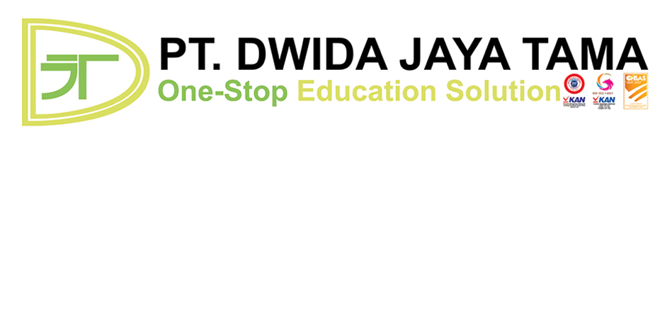 Lowongan Kerja PT. DWIDA JAYA TAMA | TopKarir.com