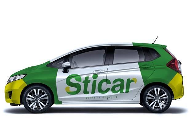 Lowongan Kerja PT. STICAR INDONESIA | TopKarir.com