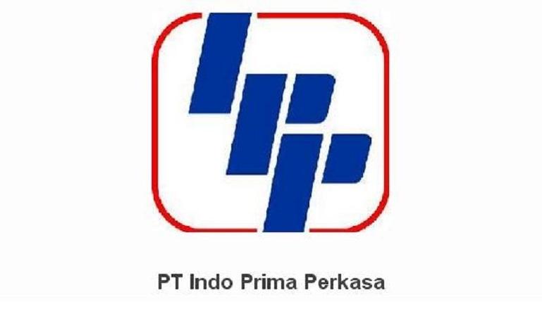 Lowongan Kerja PT. INDO PRIMA PERKASA | TopKarir.com