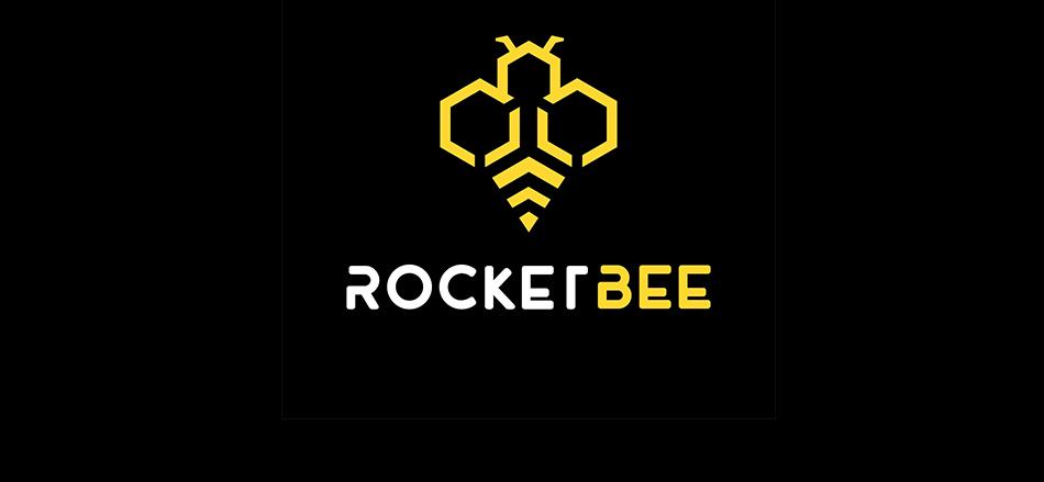 Lowongan Kerja PT. ROCKET BEE | TopKarir.com