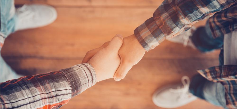 Lowongan Kerja COMPANY CONFIDENTIAL | TopKarir.com