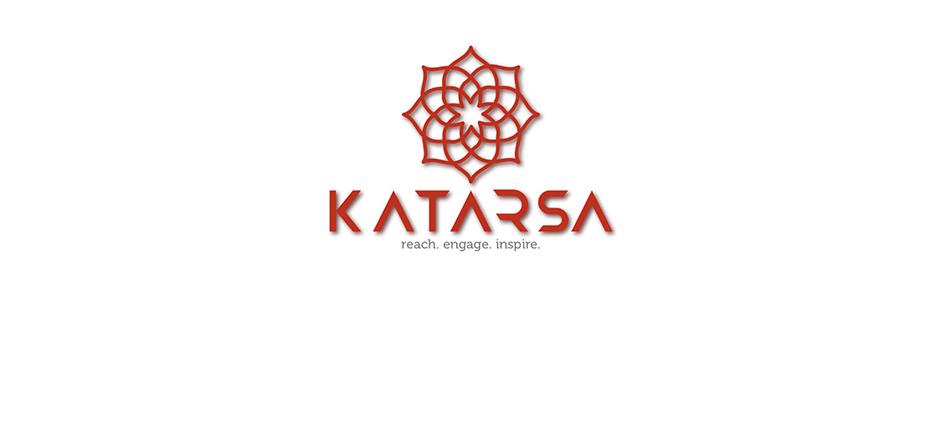 Lowongan Kerja PT. KATA ARSA KREATIF | TopKarir.com