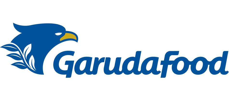 Lowongan Kerja PT. GARUDAFOOD PUTRA PUTRI JAYA TBK | TopKarir.com