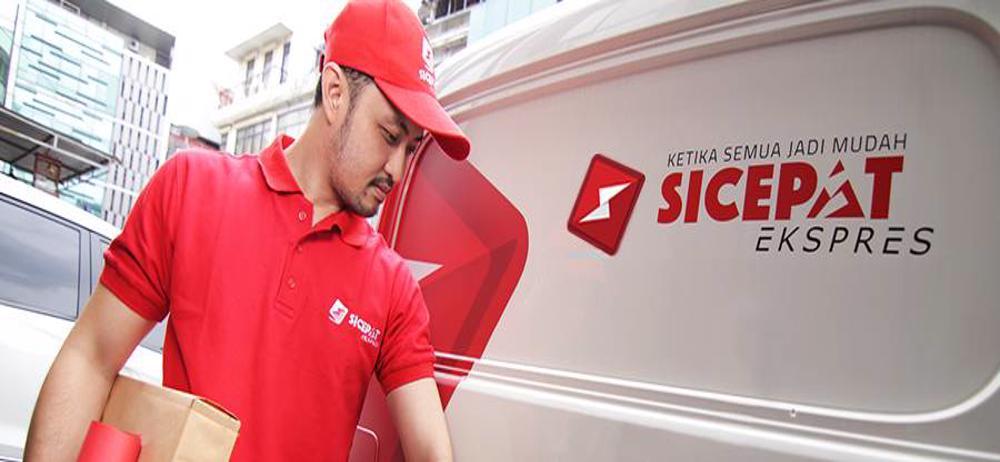 Lowongan Kerja  PT SICEPAT EKSPRES  INDONESIA | TopKarir.com