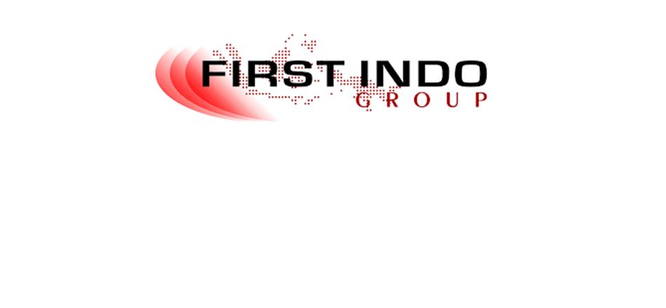 Lowongan Kerja PT. FIRSTINDOGROUP | TopKarir.com