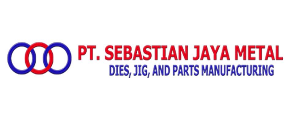 Lowongan Kerja PT. SEBASTIAN JAYA METAL | TopKarir.com