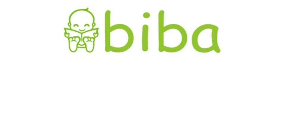 Lowongan Kerja  BIMBEL BIBA   TopKarir.com