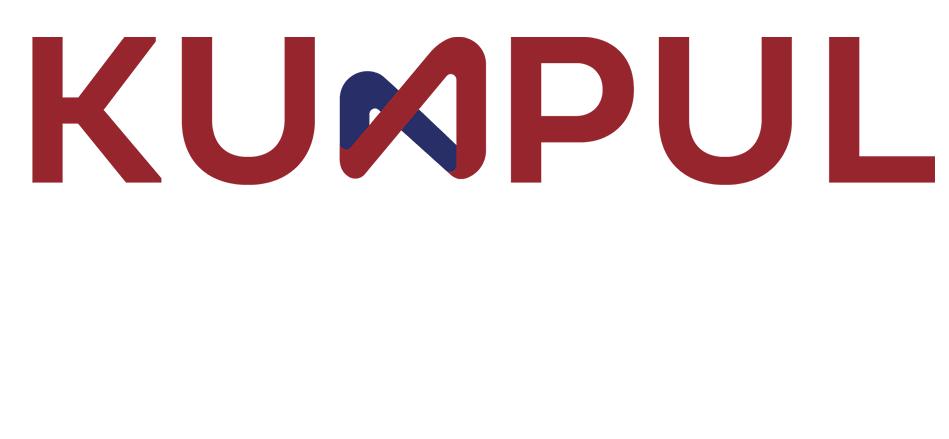 Lowongan Kerja PT. RUANG KREASI BERDAYA (KUMPUL) | TopKarir.com